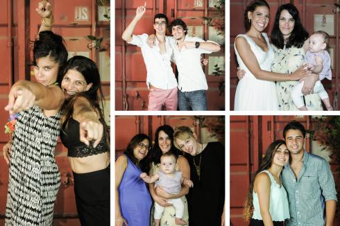 shahar and ofir photobooth2